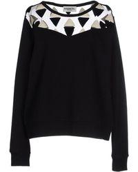 Essentiel - Sweatshirt - Lyst