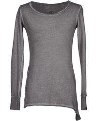Boom Bap - Sweatshirt - Lyst