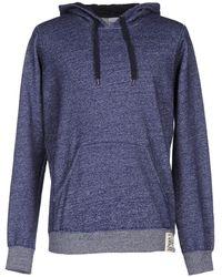 Everlast | Sweatshirt | Lyst