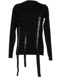 Ueg - T-shirt - Lyst