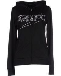 Speedo - Sweatshirt - Lyst