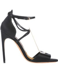 Brian Atwood - Pump - Lyst