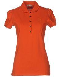 b34977627ab Women s Burberry Brit Tops Online Sale