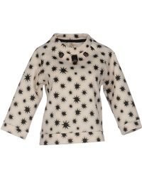 So Nice - Sweatshirt - Lyst