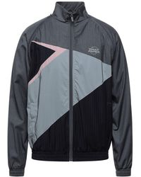 Daily Paper Jacket - Grey