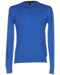 Marc By Marc Jacobs | Sweater | Lyst