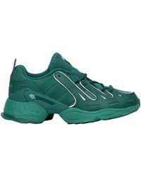 adidas Originals Low-tops & Trainers - Green
