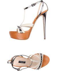 Ruthie Davis - Sandals - Lyst