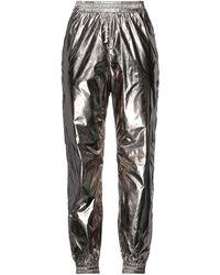 C-Clique Pantalon - Multicolore