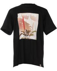 Carhartt | T-shirt | Lyst