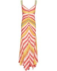 Peter Pilotto Jumpsuit - Multicolor