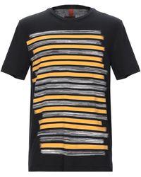 Missoni T-shirt - Noir