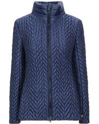 Rossignol Down Jacket - Blue