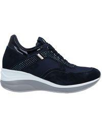 Cesare Paciotti Sneakers - Blue