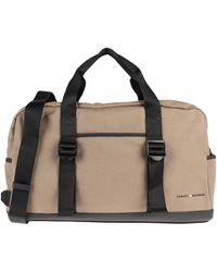 Tommy Hilfiger Travel Duffel Bags - Multicolour