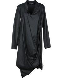 Tom Rebl - Short Dresses - Lyst