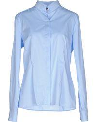 Martinelli | Shirt | Lyst