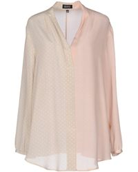 Mirto - Blouse - Lyst