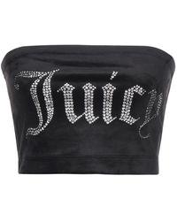 Juicy Couture Top - Black