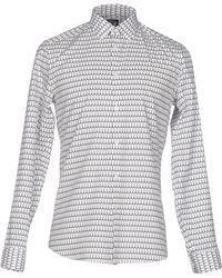 KENZO Shirt - White