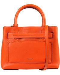 Reed Krakoff Handbag - Orange