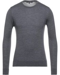 Brian Dales Sweater - Gray