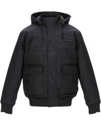 Carhartt Jacket - Black