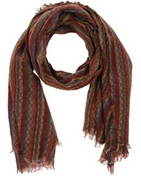 AT.P.CO | Scarf | Lyst