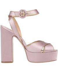Roberto Festa Sandals - Pink