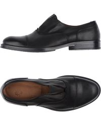 Eleventy | Loafer | Lyst