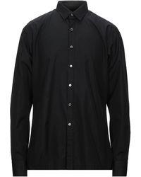 Lanvin Shirt - Black