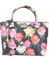 Blumarine Handbag - Black