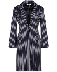 MAX&Co. | Overcoat | Lyst