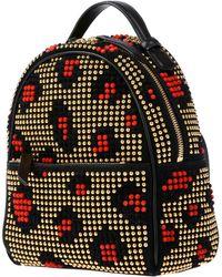 Les Petits Joueurs - Backpacks & Bum Bags - Lyst