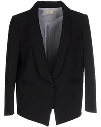 Band of Outsiders | Blazer | Lyst