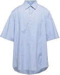Valentino - Shirt - Lyst