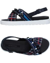 Mother Of Pearl - Sandals - Lyst