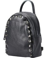 Pierre Darre' - Backpacks & Bum Bags - Lyst