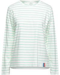 Kule T-shirt - Green