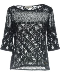 Sonia Fortuna - Sweaters - Lyst