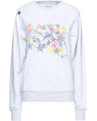 Saucony Sweatshirt - Grey