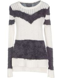 Romeo and Juliet Couture - Jumper - Lyst