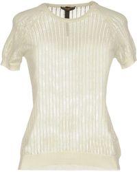 Allegri - Sweater - Lyst