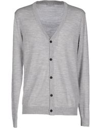 SELECTED - Cardigan - Lyst