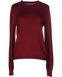 Lumberjack - Sweater - Lyst