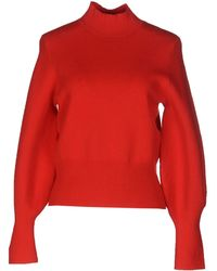 SELECTED - Turtleneck - Lyst