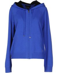Juicy Couture Cardigan - Blue
