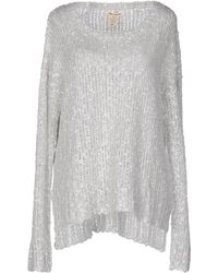 Billabong - Jumper - Lyst