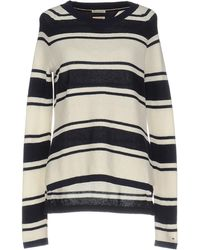 Hilfiger Denim - Sweater - Lyst