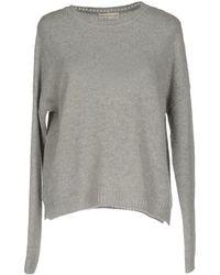Goyo - Sweater - Lyst